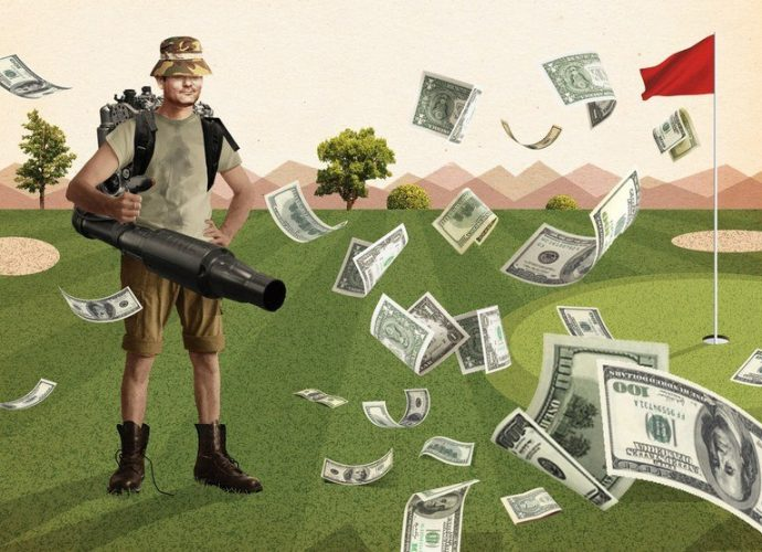 closeout-making-golf-more-expensive