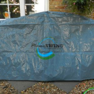 PlaneSWING® cover
