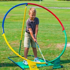 PlayNSWING® Junior