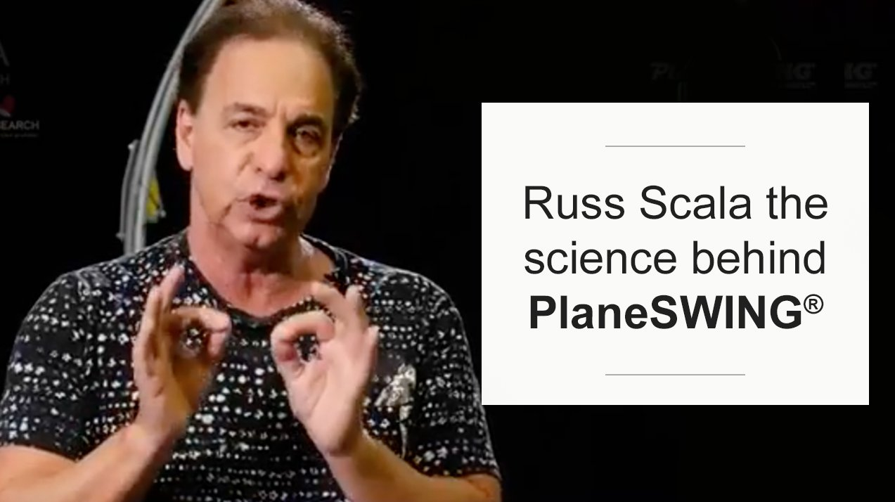 Russ-Scala-science-behind-Planeswing