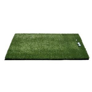 Big Moss High Impact Hitting Mat 4′ x 5′
